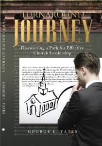 Turnaround Journey